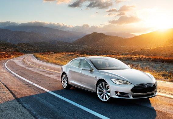 Tesla für alle!