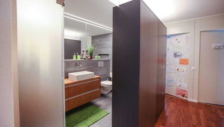 sanierung nasszellentrakt b ttig stocker architektur b ttig stocker architektur. Black Bedroom Furniture Sets. Home Design Ideas