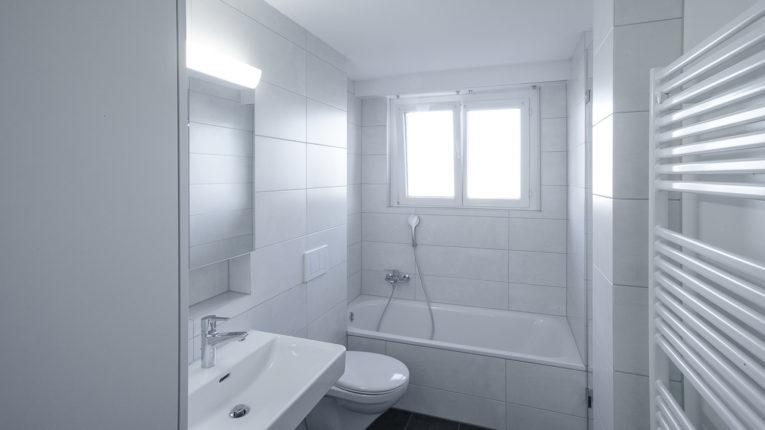 neue k che neues bad in mfh b ttig stocker architektur b ttig stocker architektur. Black Bedroom Furniture Sets. Home Design Ideas