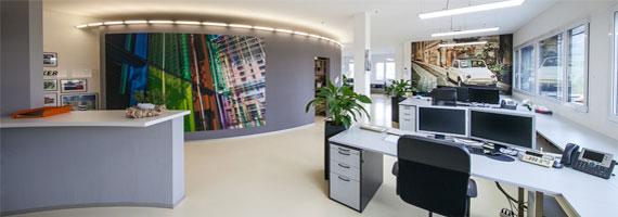 Büro Bättig Stocker Architekten