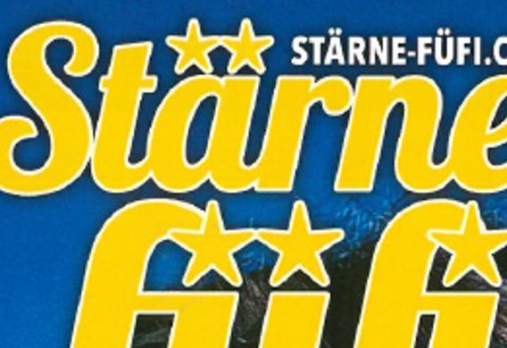 Stärne-füfi.ch
