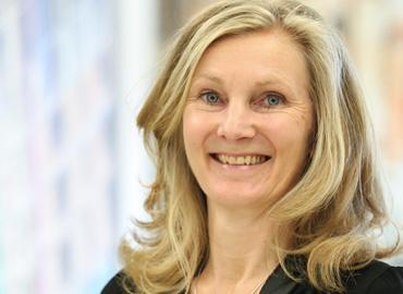 Miriam Erni-Wey