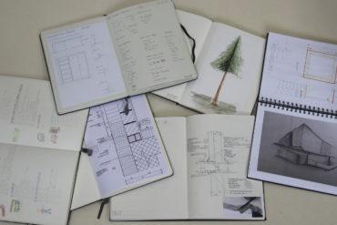 Arbeitsbuch!